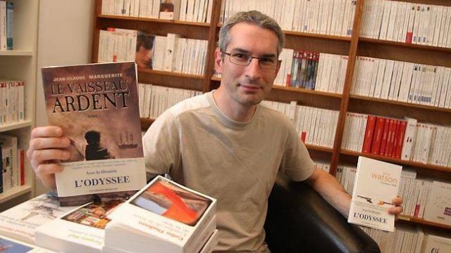 lodyssee-se-poursuit-avec-un-jeune-libraire