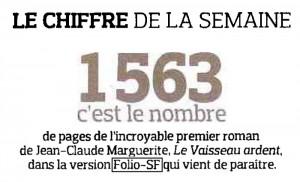 le figaro litteraire 130502