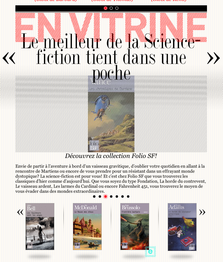 Librairie Gallimard Canada 2014-01-16 à 07.29.39