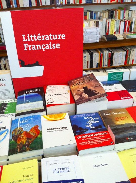 Va Librairie Mollat Bordeau 08 2010