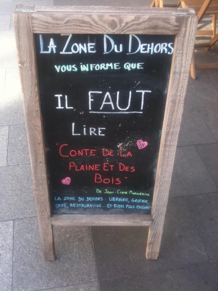 zone-du-dehors-1612-conte-de-la-plaine