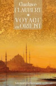 voyage-orient